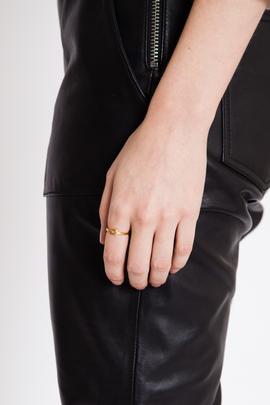 Maria Black Camille Ring