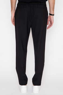 Public School Acklin Suiting Track Pant