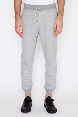 Wings + Horns Vented Terry Sweatpant