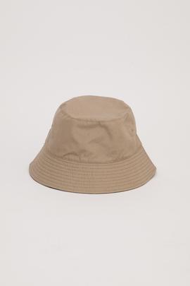 Wings + Horns Reversible Convoy Cotton Bucket Hat