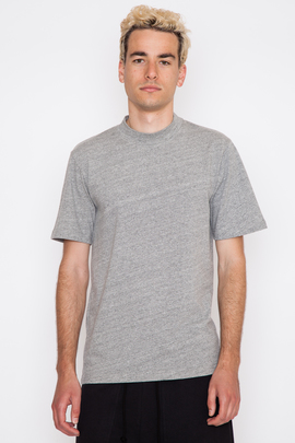 Wil Fry Plated Jersey Classic Tee