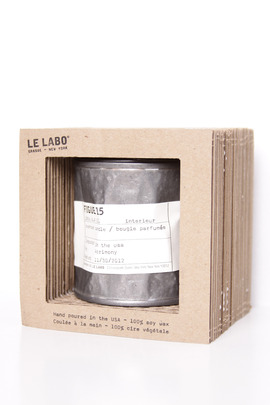 Le Labo Figue 15 Candle