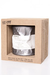 Le-labo-pin-12-candle